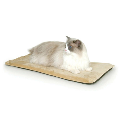 K&H Pet Bed Warmer