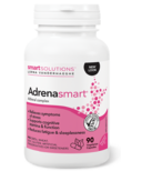 Smart Solutions Adrenasmart