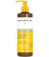 Alaffia Signature Neem Turmeric Shampoo