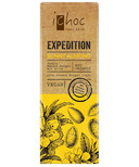 Ichoc Sunny Almond Chocolate Bar
