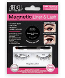 Ardell Magnetic Kit Lash & Liner 110
