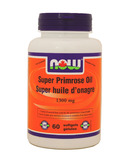 NOW Foods Super Evening Primrose Oil
