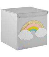 Potwells Storage Box Cloud