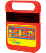 Schylling Speak & Spell