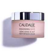 Caudalie Vinoperfect Night Cream