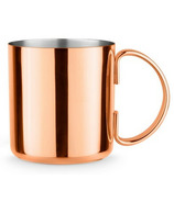 Final Touch Moscow Mule