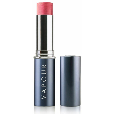 Vapour Organic Beauty Aura Multi Use Radiant