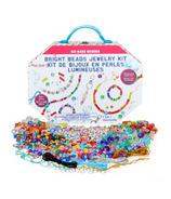 Kit de bijoux Kid Made Modern Bright Beads