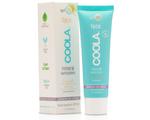 Face Care Sunscreen