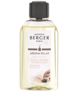 Maison Berger Aroma Refill Relax