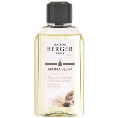 Maison Berger Aroma Refill Relax