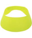 bbluv Kap Silicone Shampoo Repellent Cap Lime