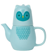 Now Designs Tea For Me Oliver Owl