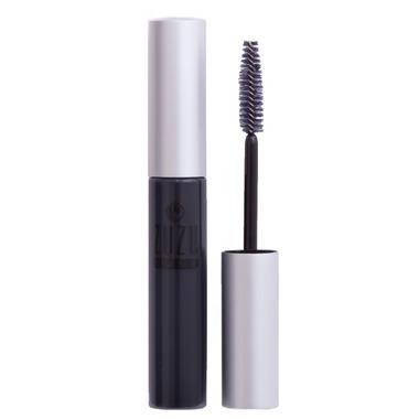 Zuzu Luxe Cosmetics Mascara