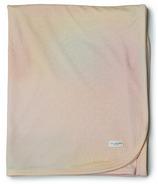 Loulou Lollipop Stretch Knit Blanket in Tencel Rainbow Dye