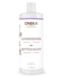 Oneka Angelica & Lavender Conditioner Large