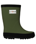 Stonz Rain Boots Cypress