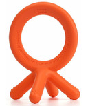 Como Tomo Silicone Baby Teether