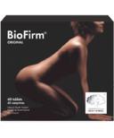 New Nordic BioFirm Original