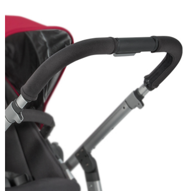 UPPAbaby Cruz Handle Bar Cover