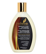 C-Natural Relieva Therapeutic Lotion
