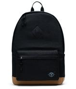 Parkland Kingston Plus Backpack Black