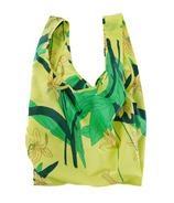 Baggu Standard Baggu Yellow Lily