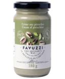 Favuzzi Cream of Pistachios