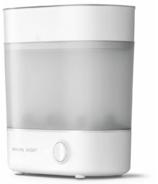 Philips AVENT Advanced Electric Steam Sterilizer