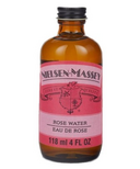 Nielsen-Massey Rose Water