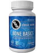 AOR Bone Basics Bone Health Support