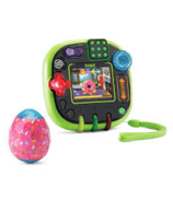 LeapFrog RockIt Twist Game Pack Cookie's Sweet Treats