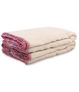 RearZ Better Than Organic Prefold Diapers Medium