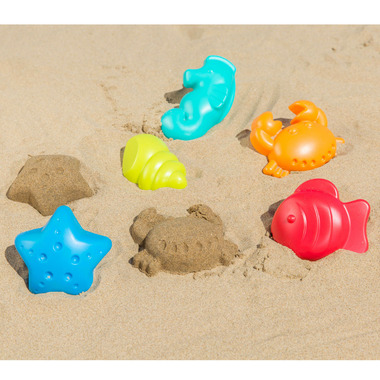 Hape Toys Sea Creatures