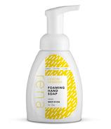 Rena Foaming Hand Soap Lemon Verbena