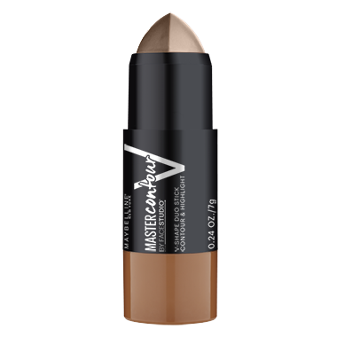 Maybelline Facestudio Master Contour V-Shape Duo Stick