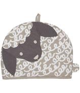 Now Designs Tea Cosy Shirley Sheep