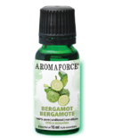 Aromaforce Bergamot Essential Oil
