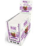 Patience Fruit & Co. Organic Dried Fruit Blend Case