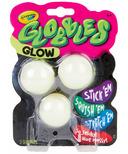 Crayola Glow Globbles