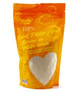 Hearthy Foods Sweet Potato Flour