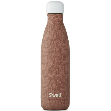 S\'well Stainless Steel Water Bottle Touchdown