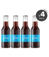Bec Organic Maple Syrup Soda Cola Bundle