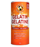 Great Lakes Unflavoured Gelatin