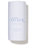 Agent Nateur Sensitive Deodorant holi(Stick)