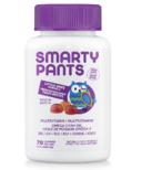 SmartyPants Little Ones Multivitamin