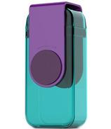 Asobu The Juicy Drink Box Purple