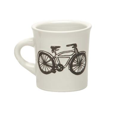 Ore Originals Cuppa This Cuppa That Mug Classic