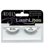 Ardell LashLites False Lashes