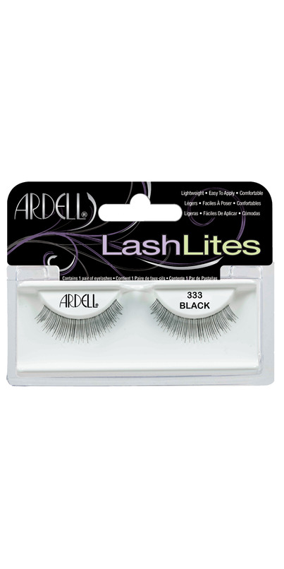 9d06a426e73 Buy Ardell LashLites False Lashes from Canada at Well.ca - Free Shipping